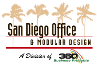 San Diego Office Furniture: Best Service U0026 Prices! Call Us Today!