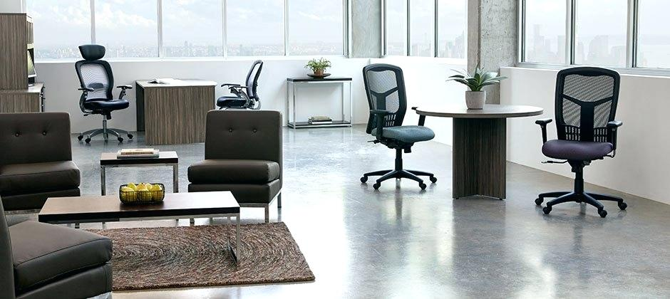 office star office furniture for sale
