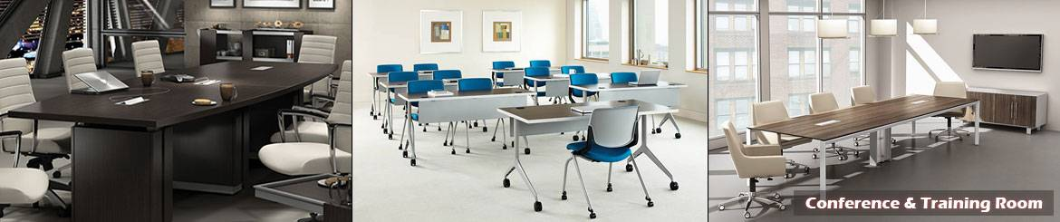 Used Office Furniture San Diego Downtown Hampton Inn San Diego Ca Booking