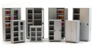 Wood Storage Cabinets wood storage cabinets