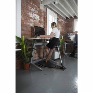 Ergonomic Accessories - Sit to Stand Seats