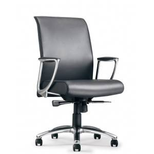 Seating - Conference Chairs