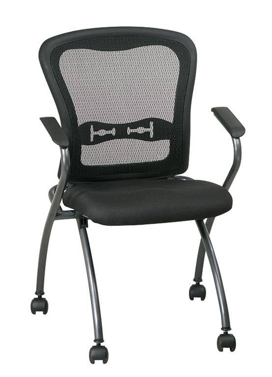 deluxe folding chair free shipping
