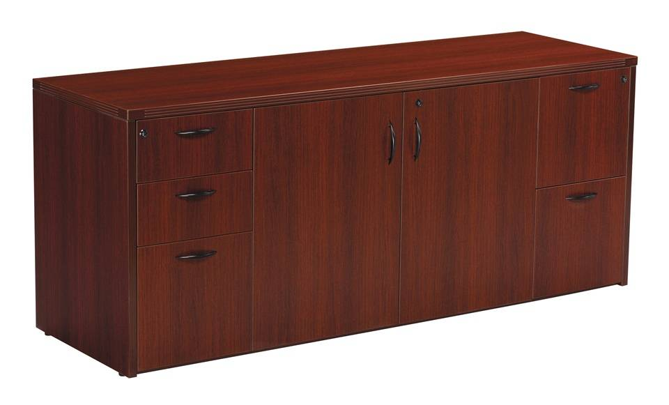 Used Folding Tables picture on i 7794889 napa 72 storage credenza with Used Folding Tables, Folding Table dc1bd97cde23c00b9801c4c6de117d77