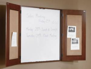 Tables - Accessories