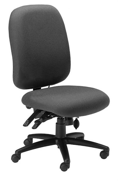 series big and tall 24 hour performance chair free shipping