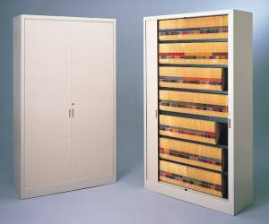 storage & filing - filing - medical filing cabinets