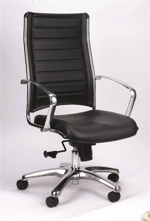 Eurotech Europa High Back Chair Free Shipping