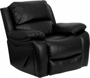 Seating - Recliners