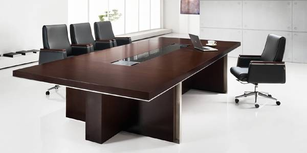 San Diego Office Furniture: Best Service & Prices! Call Us Today!