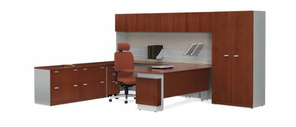 san diego office furniture new used shop now