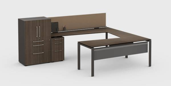San Diego Office Furniture Best Service Best Prices Call Us Today