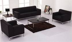 Reception & Lounge Furniture