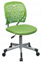 Office Star - Office Star SpaceFlex Computer Task Chair - Image 3