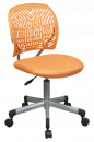 Office Star - Office Star SpaceFlex Computer Task Chair - Image 4