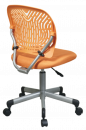 Office Star - Office Star SpaceFlex Computer Task Chair - Image 5