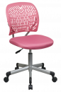 Office Star - Office Star SpaceFlex Computer Task Chair - Image 6