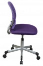 Office Star - Office Star SpaceFlex Computer Task Chair - Image 2