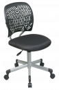 Office Star - Office Star SpaceFlex Computer Task Chair - Image 7