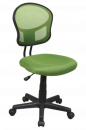 Seating - Mesh - Office Star - Office Star Mesh Task Office Chair