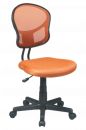 Office Star - Office Star Mesh Task Office Chair - Image 3