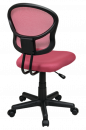 Office Star - Office Star Mesh Task Office Chair - Image 5