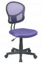 Office Star - Office Star Mesh Task Office Chair - Image 6