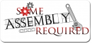 New Office Furniture - Shipping & Assembly - Assembly Charge $35